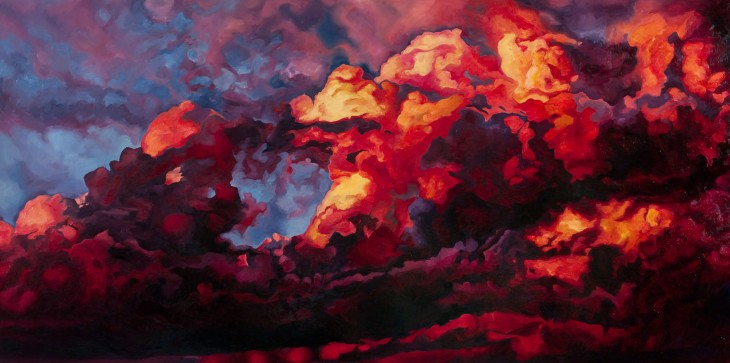 -angie-lister-abstract-art-painting-firmament-three.jpg