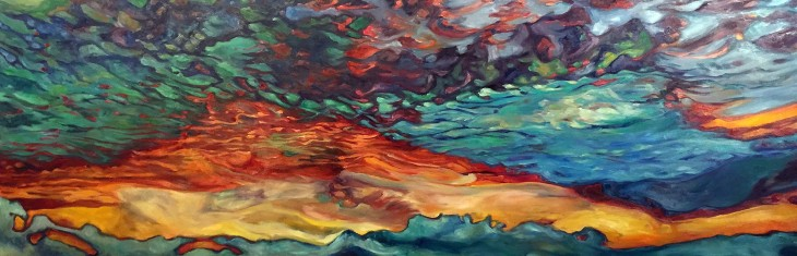 -angie-lister-abstract-art-painting-funky-kentucky-sunset.jpg