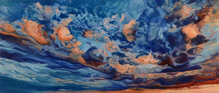 -anige-lister-abstract-art-painting-sunset-in-blue.jpg