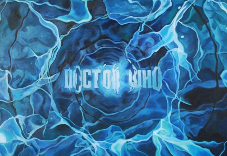 DoctorWhoWM