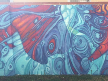 muraldetail1