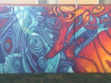 muraldetail2