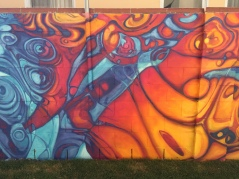 muraldetail3