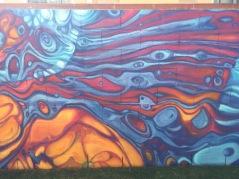 muraldetail4