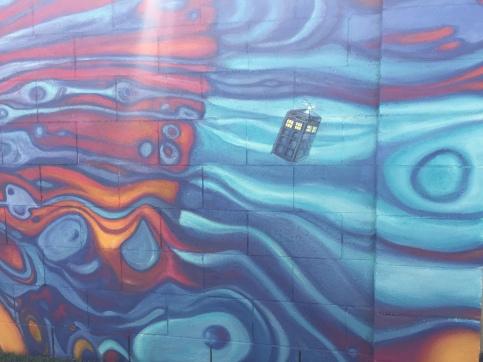 muraldetail5